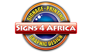Signs4Africa